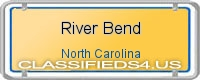 River Bend board